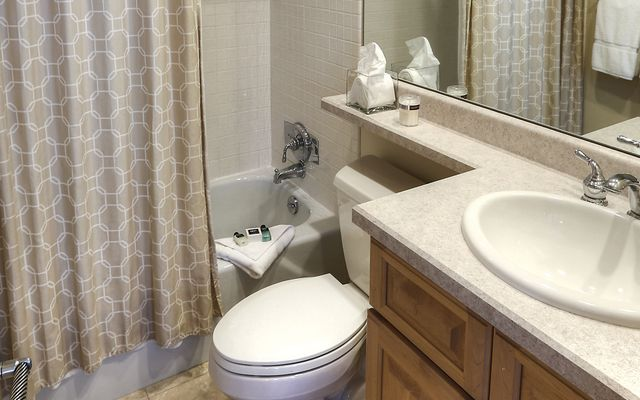595 Vail Valley Drive C-233 - photo 10