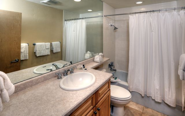 595 Vail Valley Drive C-233 - photo 11