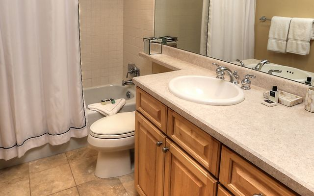 595 Vail Valley Drive C-233 - photo 12