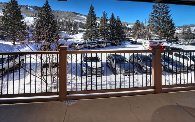 595 Vail Valley Drive C-233 - photo 13