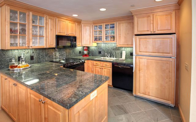 595 Vail Valley Drive C-233 - photo 4