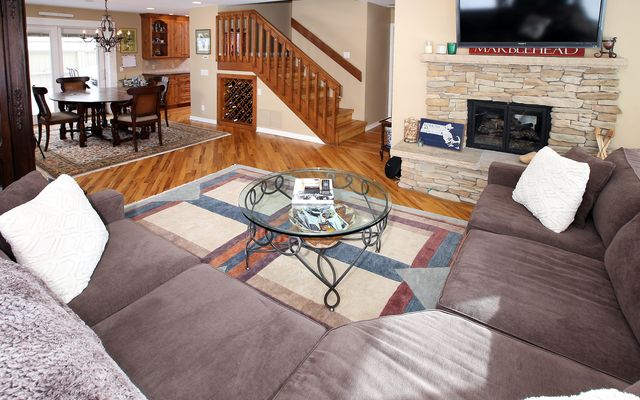 3000 Eaglebend Drive #2 - photo 13