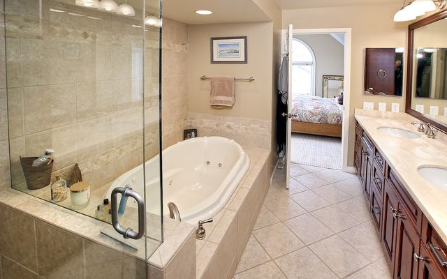 3000 Eaglebend Drive #2 - photo 16