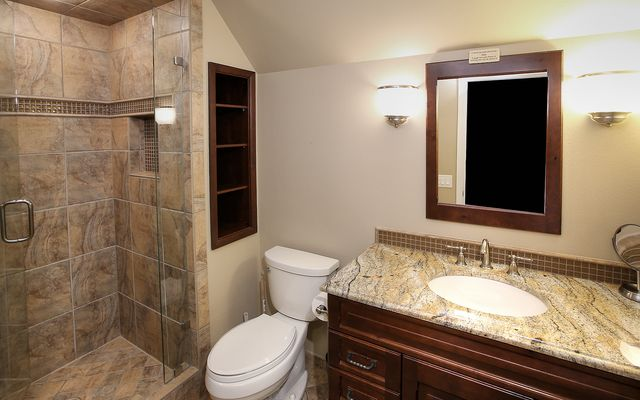 3000 Eaglebend Drive #2 - photo 2