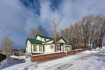 414 3rd Street Leadville, CO