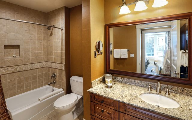 63 Avondale Lane #431 - photo 7