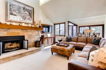 311 Offerson Road #429 Beaver Creek, CO 81620