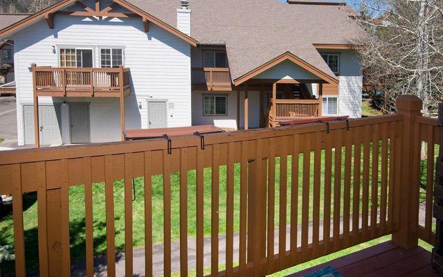 Villas At Brett Ranch 904 - photo 16