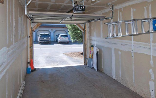 Villas At Brett Ranch 904 - photo 18