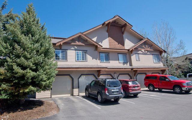 Villas At Brett Ranch 904 - photo 19