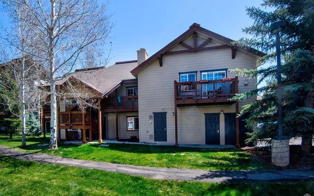 Villas At Brett Ranch 904 - photo 2