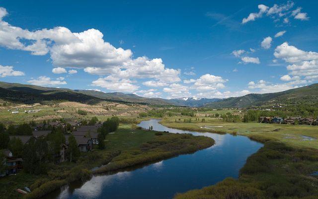 Villas At Brett Ranch 904 - photo 23