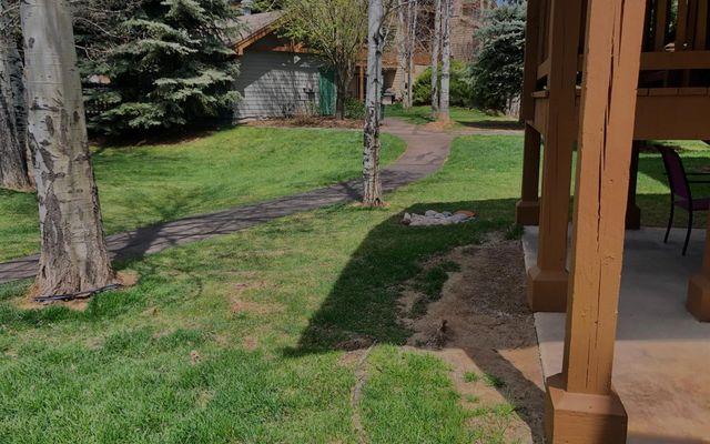 Villas At Brett Ranch 904 - photo 24