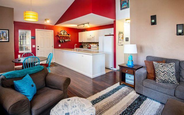 Villas At Brett Ranch 904 - photo 4