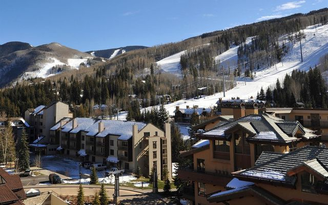 Vail Marriott Lh 483 - photo 21