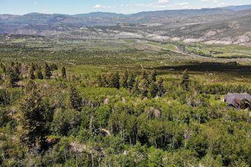 305 Jouflas Ranch Road Wolcott, CO 81655