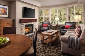 2284 Frontage Road #5202 Vail, CO