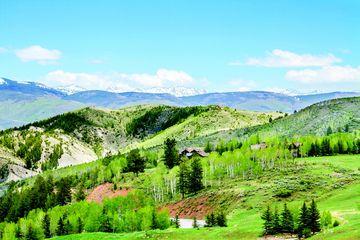 121 Elk Spring Trail Edwards, CO