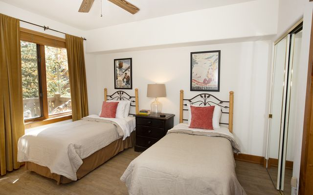 Pinecone Lodge 310 - photo 3