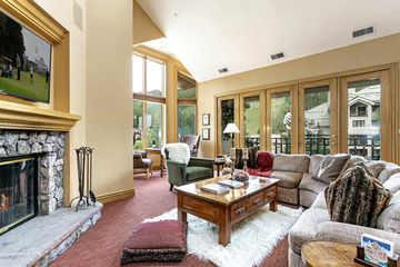 26 Avondale Lane #511 Beaver Creek, CO 81620