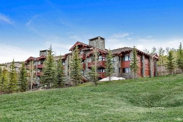335 Hummingbird B102 Beaver Creek, CO 81620