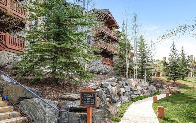 Hummingbird Lodge b102 - photo 3