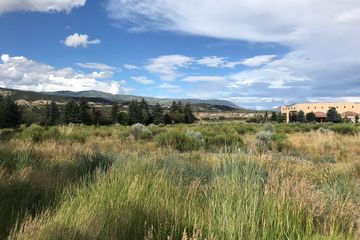 310 Lindbergh Drive Gypsum, CO