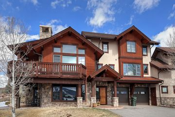 2610 Beartrap Road A Avon, CO 81620