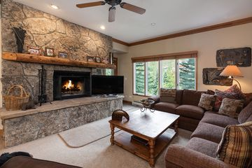 120 Offerson Road #6140 Beaver Creek, CO 81620