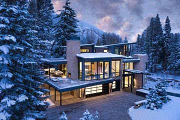 332 mill creek Circle Vail, CO