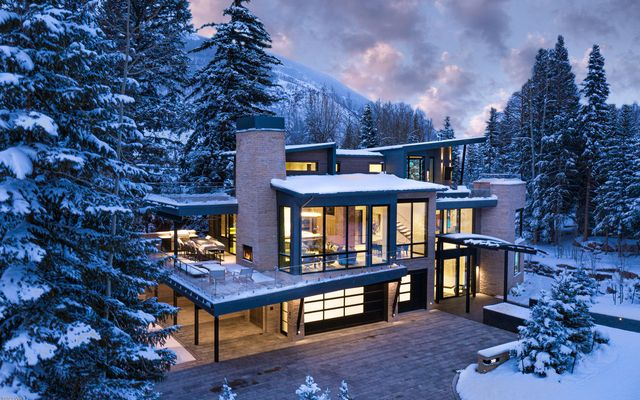 332 mill creek Circle Vail, CO 81657