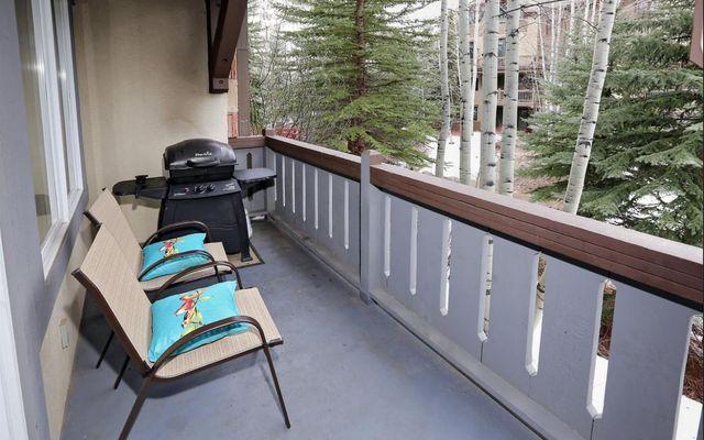 Spruce Tree Lodge 203 - photo 12
