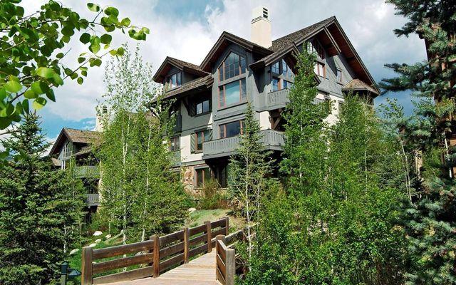 Spruce Tree Lodge 203 - photo 15