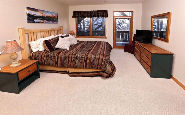 Spruce Tree Lodge 203 - photo 8