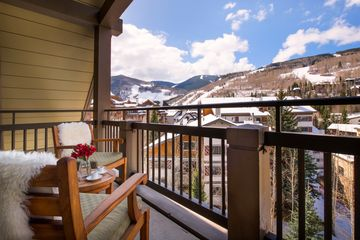 1 Vail Road #8034 Vail, CO