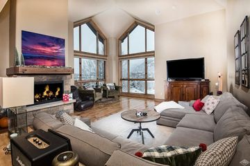 540 Beaver Creek Boulevard #8 Avon, CO