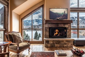 540 Beaver Creek Boulevard #9 Avon, CO