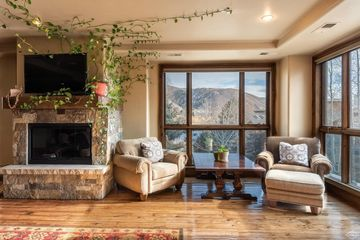 540 Beaver Creek Boulevard #5 Avon, CO