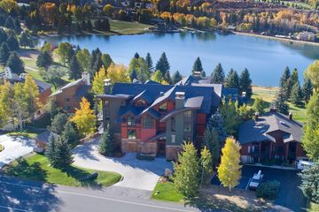 540 Beaver Creek Boulevard #7 Avon, CO