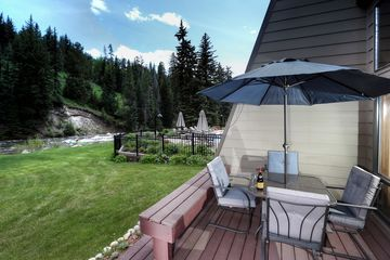 2065 Gore Creek Drive #14 Vail, CO