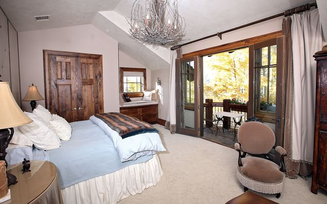 2150 Daybreak Ridge - photo 30