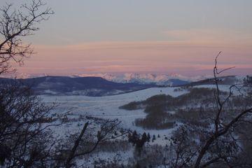 4000 Eagle Mt Ranch,Squaw Creek Road Edwards, CO