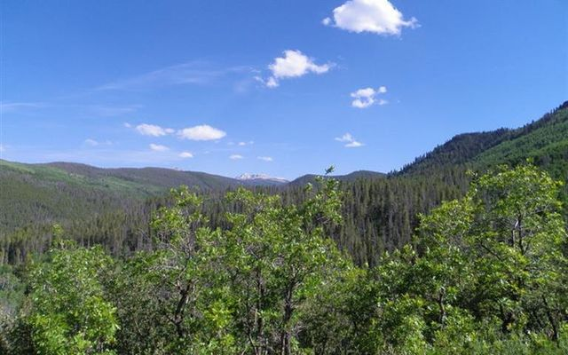 4000 Eagle Mt Ranch,Squaw Creek Road - photo 11