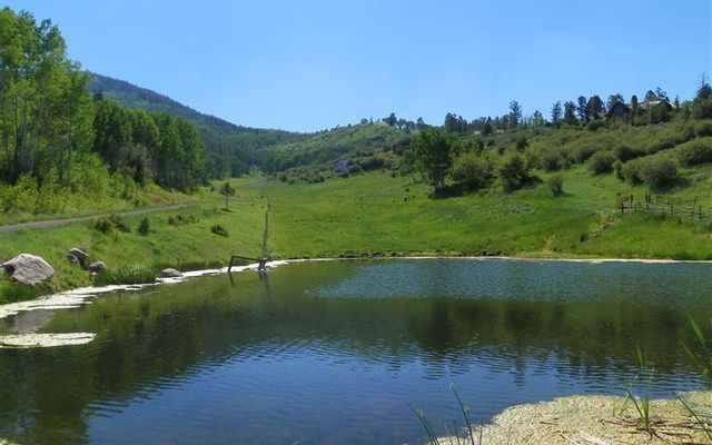 4000 Eagle Mt Ranch,Squaw Creek Road - photo 5