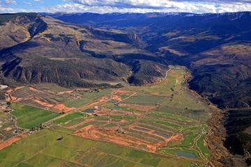 117 Tallgrass Gypsum, CO