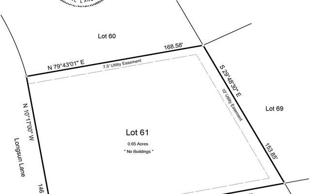 5150 Longsun Lane - photo 8