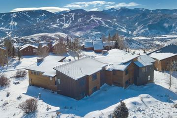 4545 Flat Point Avon, CO
