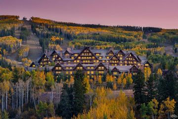 130 Daybreak HS641 Beaver Creek, CO