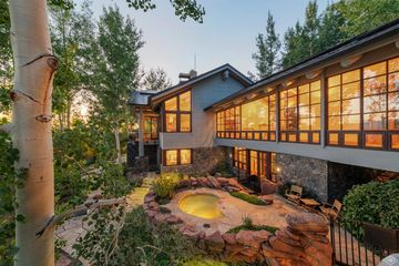 126 Goldenrod Road Avon, CO