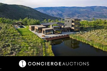 705 Whiskey Ridge Edwards, CO 81632